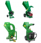 Hansa Chippers buyers guide – Which model works for me?